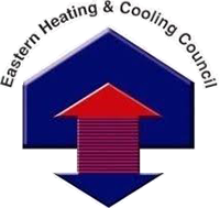 Eastern Heating & Cooling Council